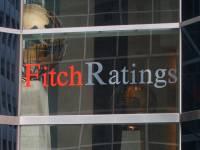 Агентство Fitch Ratings прогнозирует стабильный курс гривны на 2014 год