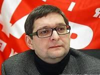 Кличко уже сформировал свой предвыборный штаб. Его возглавил Ковальчук /СМИ/