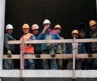 Ученые выдали четкую картину трудовой миграции украинцев: за рубежом вкалывает миллион двести заробитчан