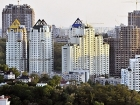 В Украине начала действовать новая схема оценки недвижимого имущества