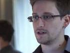 Сноуден опубликовал свой «Манифест правды»