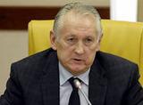 Фоменко назвал имена избранных, которые будут выгрызать путевку в Бразилию