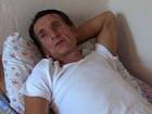 Выжившим в Азовском море рыбаком теперь займется Генеральная прокуратура Украины