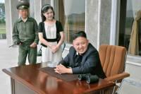 В КНДР казнили 80 человек за просмотр «не тех» телепередач и сериалов