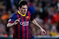 Прощай, «Золотой мяч»? Лучший футболист планеты «сломался» до конца года