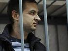 Официального уведомления об отмене обвинения в пиратстве украинцу с Arctic Sunrise до сих пор нет