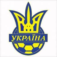 Первый вице-президент ФФУ подал в отставку