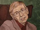Стивен Хокинг сожалеет об открытии бозона Хиггса. Это стоило ему $100