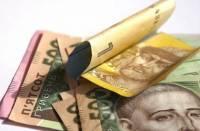 Правительство в раздумье: как свои ошибки нашими деньгами исправить?