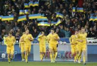 Украина обыграла Францию, Европе предлагают выкупить Тимошенко, а Яценюку – не лезть в президенты. Картина дня (15 ноября 2013)