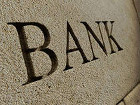 15 крупных европейских банков подозревают в манипуляциях с валютой