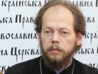 Георгий Коваленко: Для Церкви возможное подписание Соглашения об ассоциации с ЕС — не Страстная Пятница и не Пасха