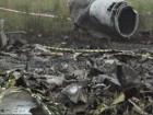 По данным СМИ, пилот разбившегося в Казани Boeing сам «буквально воткнул» самолет в землю