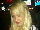 Сексуальная блондинка из Великобритании жалуется, что никак не может устроиться на должность электрика