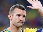 Шевченко признался, что больше всего хотел бы тренировать «Милан». Ну или сборную Украины