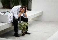Ученые доказали, что потеря работы ускоряет процесс старения у мужчин