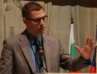 Сергей Лущ: Союз Белоруссии и России будет развиваться и ляжет в основу Евразийского союза