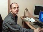 Андреас Умланд: Я не вижу адекватной реакции властей России на распространение этноцентристских настроений, граничащих с расизмом