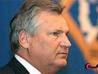 Квасьневский небезосновательно подозревает, что Кабмин действовал по прямой указке Януковича
