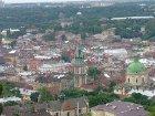 Мэр Львова зовет горожан на улицы, а перевозчики отказываются везти львовян в Киев