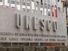 Празднование 200-летия Тараса Шевченко включено в Календарь памятных дат ЮНЕСКО