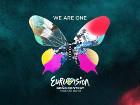 В следующем году «Евровидение» обойдется еще и без Сербии с Болгарией