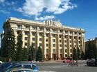 Харьковские власти отправили область на карантин