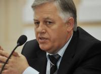 Фюле подтвердил слова Симоненко: никаких условий по защите национальных интересов Украина на переговорах с ЕС не выдвигала