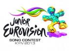 В Киеве стартовало «Детское Евровидение-2013»