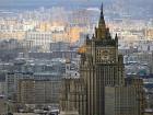 Российский МИД возмутился расправой казахских пограничников над рыбаками в Каспийском море. Ничего не напоминает?