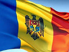 Евросоюз парафировал соглашение об ассоциации с Молдавией