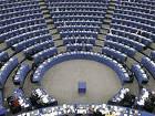 Об украинской демографии, членстве в ЕС и Европарламенте