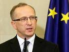 Томбинский в шоке от мизерных инвестиций Украины в собственную экономику