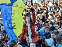 Как выжить на митингах в случае беспорядков