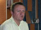 Олег Кузан: Для победы революции очень важно иметь теплые носки