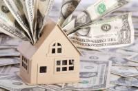 Украинцы имеют право не рассказывать налоговикам о количестве своих квартир /эксперт/