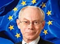 Глава Евросовета сказал, когда тема подписания Соглашения будет поднята в следующий раз