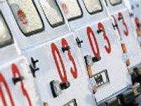 Количество обратившихся за медицинской помощью участников Евромайдана дивным образом совпало с количеством задержанных милицией