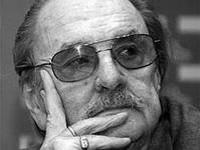В Москве скончался выдающийся актер театра и кино Юрий Яковлев