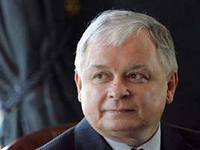 Польская оппозиция едет на помощь украинской и призывает к тому же всех остальных