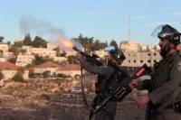 Пока весь мир наблюдает за Украиной, Израиль обстрелял Сирию