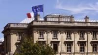 Даже Франция прониклась нашими проблемами, осудив разгон Евромайдана