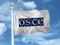 Представитель ОБСЕ встала на защиту журналистов на Евромайдане