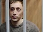 Суд признал вину организатора покушения на худрука Большого театра, осталось объявить приговор