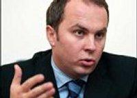 Шуфрич призывает посадить активистов оппозиции лет эдак на 15