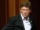Депутат Забзалюк из «Батькивщины» объявил о решении сложить с себя депутатские полномочия