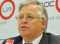 Оппозиция сознательно провалила голосование по отставке правительства Азарова /Симоненко/