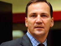 Польский МИД понимает, чего, на самом деле, боится Янукович