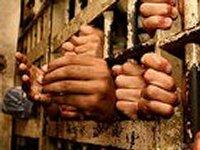 Задержанных на Банковой манифестантов незаметно переводят из больничных палат в камеры СИЗО