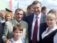 Сергей Лисовский: Украинские евроинтеграторы — это агенты ростовщической мафии